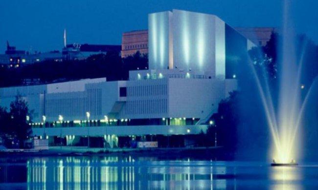Лучшим городом мира стал Хельсинки