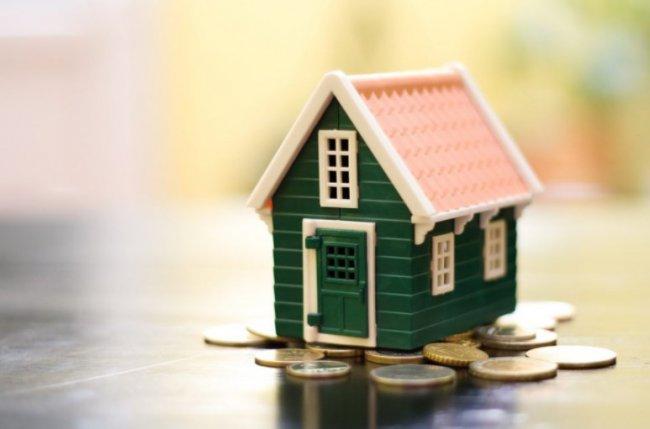 Разница между ипотекой и ссудой