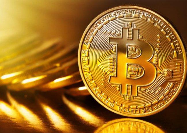 Bitcoin – самая надежная интернет-валюта