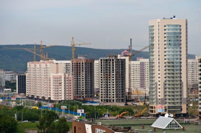 Риэлторское агентство - выгодная и безопасная покупка квартиры