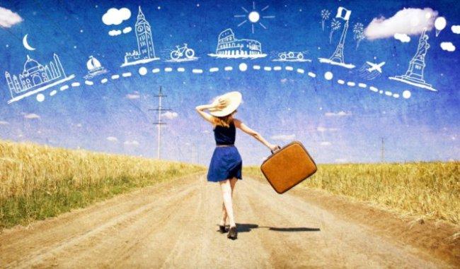 Заказ авиабилетов онлайн – экономия времени и сил