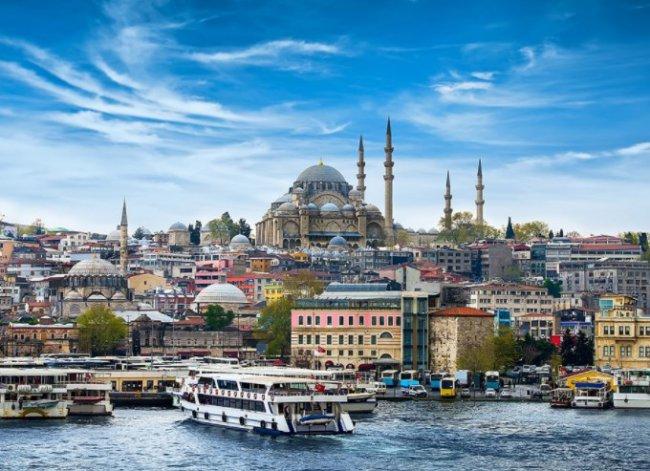 Отдых в Турции – некоторые особенности