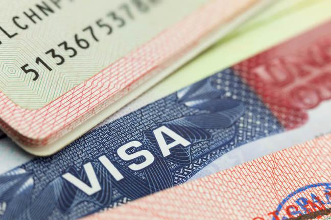 Продление визы в США в 2018 году: требования, особенности, что нужно знать
