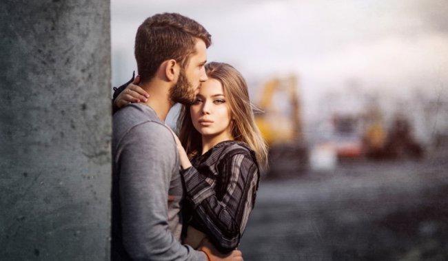 Видеочат знакомства – удобный способ пообщаться в мировой сети 3