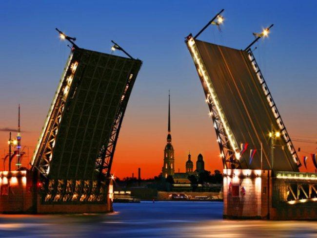 Как снять общежитие в Санкт-Петербурге без комиссии и посредников?