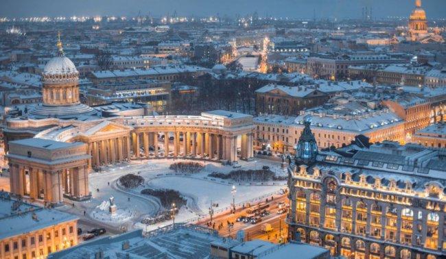 Как снять общежитие в Санкт-Петербурге без комиссии и посредников? 3