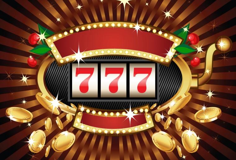 Картинки по запросу лучшие казино слоты