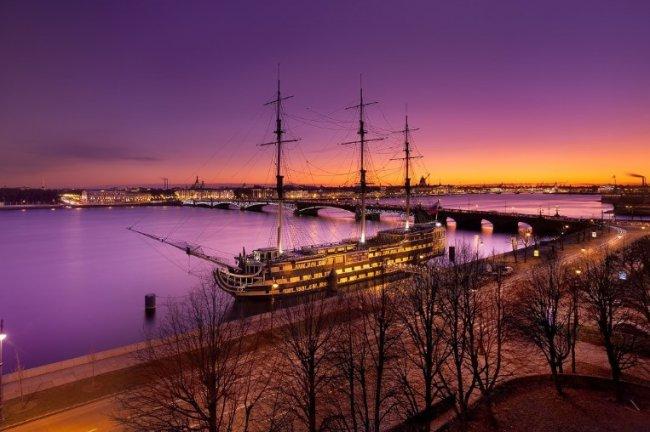 Приобретение недвижимости в Санкт-Петербурге по выгодным ценам 2