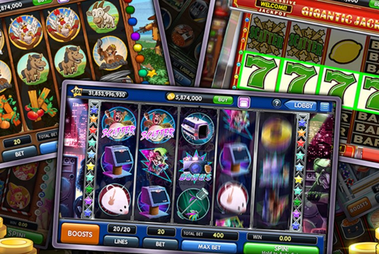 Мировой poker video machine gratuit