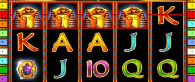 Вулкан Платинум – как заработать, играя на игровых автоматах? 2