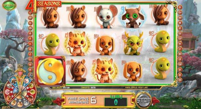 Играть на лучшие азартных игровых слот аппаратах в онлайн казино ГМслотс777 2