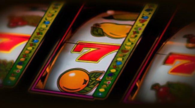 Бонусы и выигрыши в казино Вулкан 3