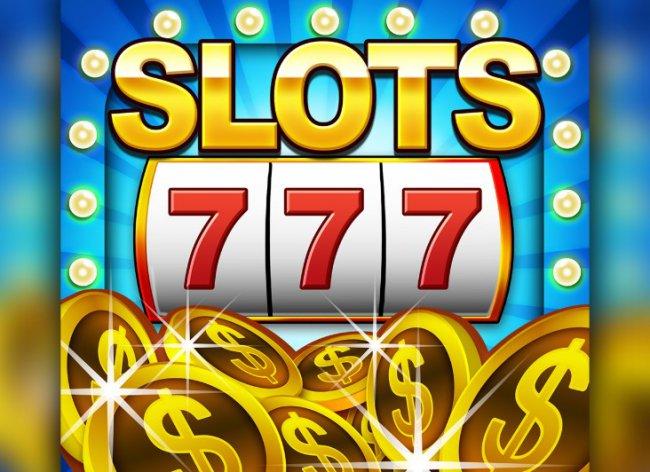 Платные игры в казино Free Slots 777 3