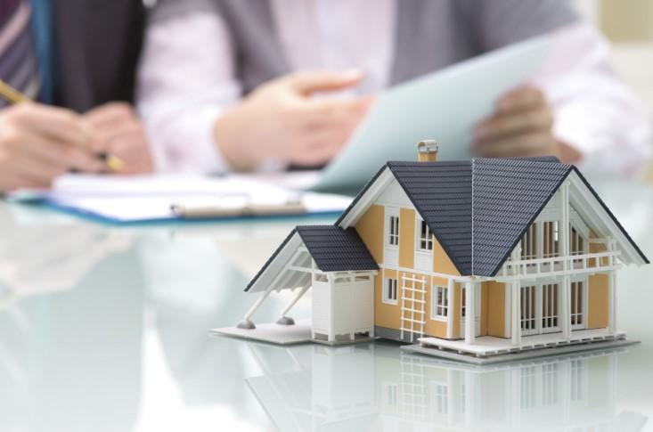 Сотрудничество с агентством недвижимости — гарантия выгодной сделки