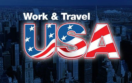 Как уехать работать в США по Work and Travel USA 2019?