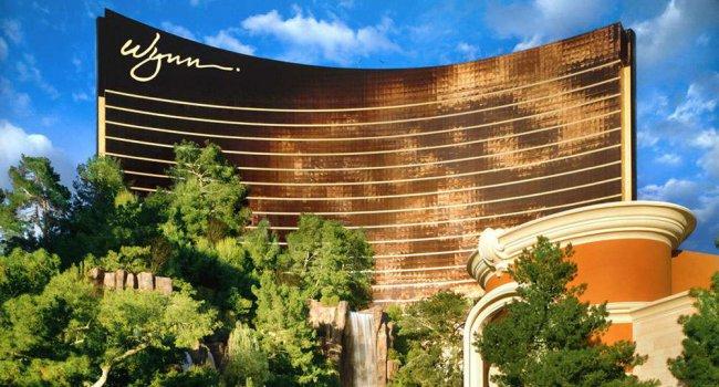 ТОП-10 мировых казино, в которых должен побывать каждый азартный игрок